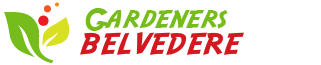 Gardeners Belvedere